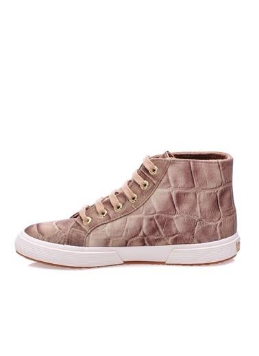 Superga Sneakers Vizon